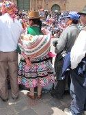 Cusco 2nd day & Folkloric Festival 2013-04-11 023