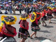 Cusco 2nd day & Folkloric Festival 2013-04-11 040