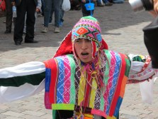 Cusco 2nd day & Folkloric Festival 2013-04-11 072