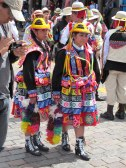 Cusco 2nd day & Folkloric Festival 2013-04-11 075