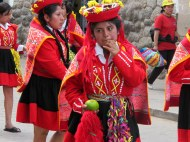 Cusco 2nd day & Folkloric Festival 2013-04-11 086