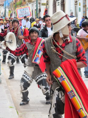 Cusco 2nd day & Folkloric Festival 2013-04-11 096