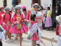 Cusco 2nd day & Folkloric Festival 2013-04-11 109