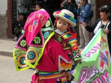 Cusco 2nd day & Folkloric Festival 2013-04-11 123