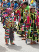 Cusco 2nd day & Folkloric Festival 2013-04-11 127