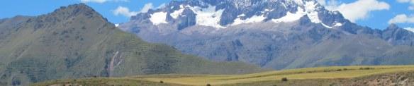 Trip to Mach Picchu 2013-04-022