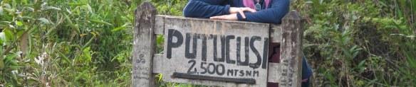 Trip to Mach Picchu 2013-04-025