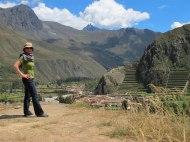 Trip to Mach Picchu 2013-04-21 038