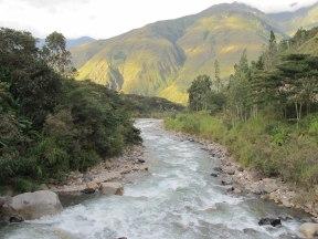 Trip to Mach Picchu 2013-04-23 007