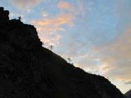 Trip to Mach Picchu 2013-04-23 029