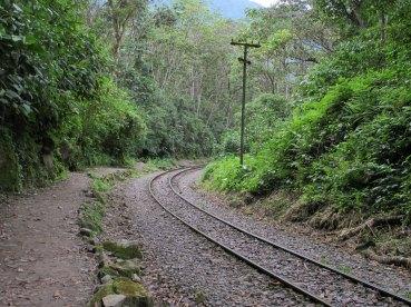 Trip to Mach Picchu 2013-04-24 061