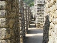 Trip to Mach Picchu 2013-04-25 021