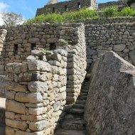 Trip to Mach Picchu 2013-04-25 025