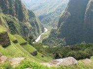Trip to Mach Picchu 2013-04-25 031