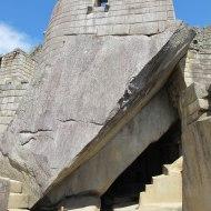 Sun Temple and Royal Mausoleum