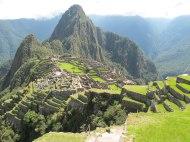 Trip to Mach Picchu 2013-04-25 045