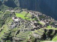 Trip to Mach Picchu 2013-04-25 056