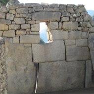 Trip to Mach Picchu 2013-04-25 071