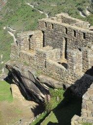 Trip to Mach Picchu 2013-04-25 089