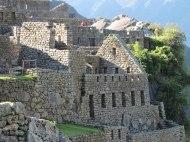 Trip to Mach Picchu 2013-04-25 099