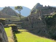 Trip to Mach Picchu 2013-04-25 101