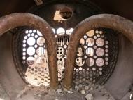 02-Salar de Uyuni 2013-05-16 014