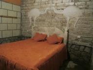 10-Salar de Uyuni 2013-05-16 089