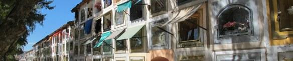 Salar de Uyuni 2013-05-015