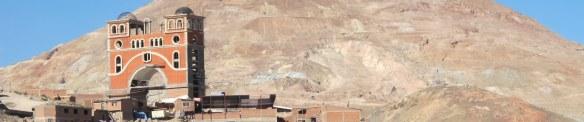 Salar de Uyuni 2013-05-016