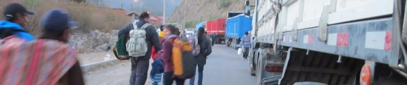Salar de Uyuni 2013-05-017