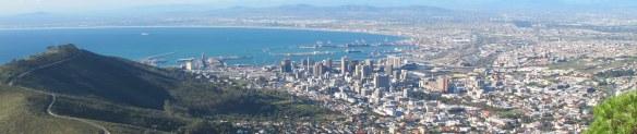 Cape Town 2013-07-003