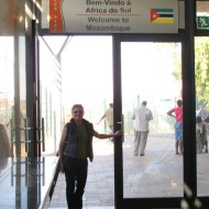 01-Maputo 2013-07-27 005