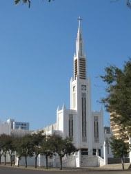 04-Maputo 2013-07-28 016