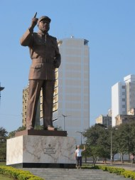 05-Maputo 2013-07-28 019