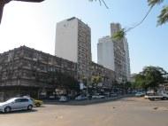 08-Maputo 2013-07-28 021
