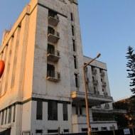 09-Maputo 2013-07-28 031