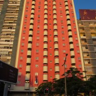 11-Maputo 2013-07-29 007
