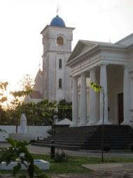 12-Maputo 2013-07-29 006