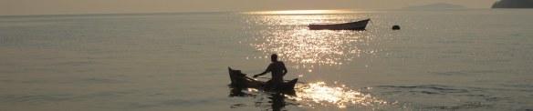 Lake Malawi 2013-08-016