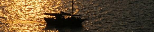 Antalya 2013-09-028
