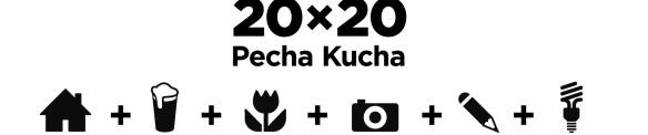pechakucha_el2