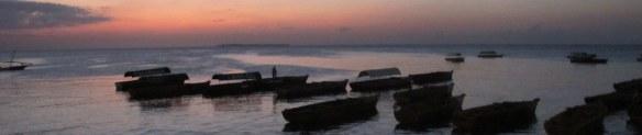 Zansibar 1st day 2013-09-019