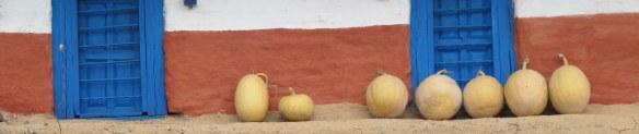 around Sarangkot 2013-11-028
