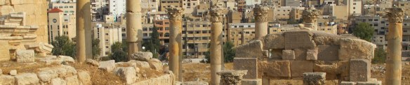 Jerash & Amman 2013-11-014