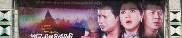 Mandalay 2013-12-013