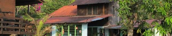 Langkawi 2014-01-022