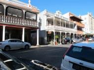 03-Cape Town 2013-06-28 004
