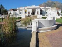 05-Cape Town 2013-06-28 014