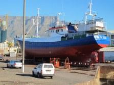 10-Cape Town 2013-06-28 022