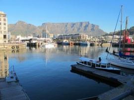 11-Cape Town 2013-06-28 024